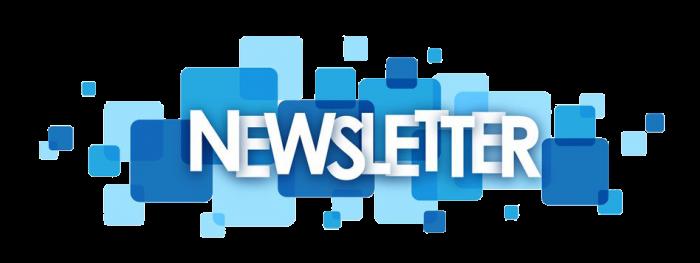 newsletter cq italia